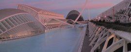 Un cooperativa eléctrica gana por primera vez un concurso para suministro público en la Generalitat Valenciana