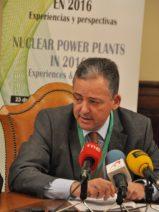 La SNE es optimista acerca de que se alargue la vida de las nucleares