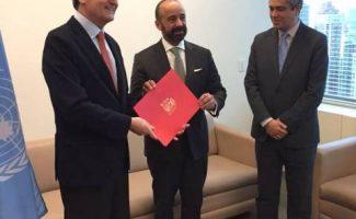 El BOE publica la ratificación española del Acuerdo de París