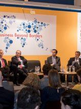 Navia anima en GENERA a las empresas y los cluster de renovables a internacionalizarse