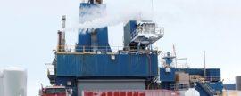 Alaska disparará el negocio de Repsol en Estados Unidos