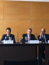 """ACOGEN en GENERA: """"Vamos a hacer que el Gobierno confíe en la cogeneración"""""""