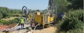 La polémica mina de uranio en Salamanca tiene el visto bueno de Euratom
