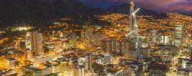 Colombia incorporará 2.025 MW renovables en los próximos 15 años