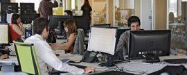 Gesternova actualiza el sistema de contratación online de energía verde para hogares y empresas