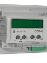 Las soluciones CIRCUTOR certificadas según la norma UNE217001-IN de inyección 0 a red