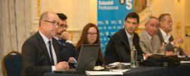 Canarias: las renovables podrían representar el 45% del total de la electricidad en 2025