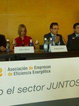 Auditoría energética: El 34% no la ha hecho y ya ha finalizado el plazo