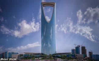 Arabia Saudita desarrollará proyectos renovables