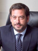 2017 debe ser para España el año de las energías renovables