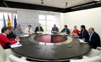 Se multiplica el número de instalaciones de geotermia en Galicia