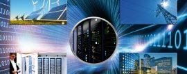 VARTA Storage presenta su nuevo sistema de almacenamiento de energía para hogares