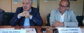 España supedita el avance de la Unión Energética al aumento de las interconexiones