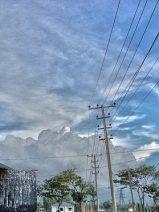 La consultora de proyectos solares Suntrace se adjudica en seis meses seis contratos del Grupo del Banco Mundial