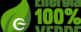 La CNMC certifica el origen 100% renovable de Feníe Energía