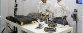 Schaeffler lanza REPXPERT, su nueva marca de servicios para el taller
