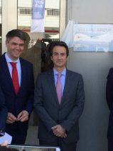 Vaillant Group inaugura su nueva sede en Madrid