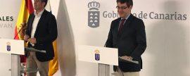 El autoconsumo en Canarias estará libre de tasas compensatorias hasta 2022