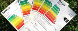 El PE aprueba la simplificación de la etiqueta energética para electrodomésticos