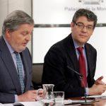 La precipitación de las subastas renovables podrá dificultar la ejecución de MW, dice APPA