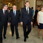España presiona para que el Paquete de Invierno incluya medidas urgentes sobre las interconexiones