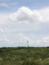 La fusión de Neoenergia y Elektro crea un nuevo líder eléctrico en Brasil y Latinoamérica