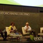 """Ence presenta su """"Decálogo para la Sostenibilidad de la Biomasa como Combustible"""""""