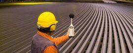 ArcelorMittal invirtió 12 millones de euros en 2016 en minimizar su impacto ambiental
