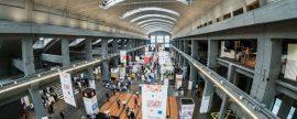 South Summit ya tiene a sus 100 startups finalistas