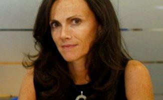 Rocío Sicre del Rosal repite como presidente de AEE