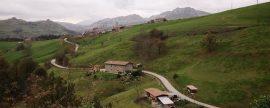Ayudas para autoconsumo en zonas rurales aisladas en Cantabria