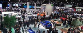 Schaeffler: la movilidad sostenible solo será posible con renovables