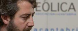 La Asociación Eólica de Cantabria da por bueno el PLENERCAN a pesar de los recortes