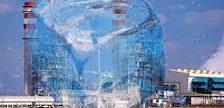 La CNE propone la hibernación de los ciclos combinados