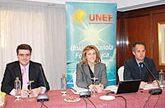 Autoconsumo, propuestas de UNEF al Gobierno: individual y compartido
