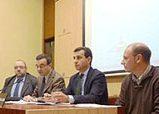 Nuevas inversiones en biomasa para Baleares y Extremadura