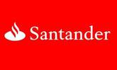 Banco Santander financia a Renovalia la construcción de un parque eólico en México