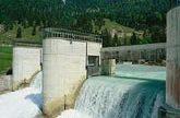 En Andalucía no se olvidan de la energía hidroélectrica.