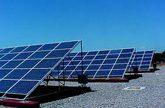 Oportunidades de negocio. Bolivia empleará 40 millones de dólares en energía alternativa