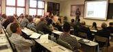 """Conferencia sobre """"Estrategias de Autoconsumo con Energía Solar Fotovoltaica"""