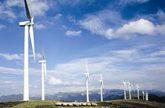En 2013 Nicaragua obtendrá el 51% de su energía con fuentes renovables.