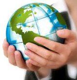 2012 Año de la Bioconstrucción, eficiencia y sostenibilidad