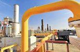 Repsol incrementa la venta de Gas natural boliviano a Argentina.