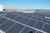 Parques Solares de Navarra aprovecha Bolsalia para presentar un nuevo proyecto fotovoltaico en Andújar (Jaén)