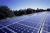 Junta de Andalucía incentiva con 24 millones más de 10.400 proyectos de ahorro y eficiencia energética