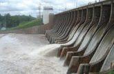 La Comisión Nacional de Energía de Guatemala apuesta por las hidroeléctricas