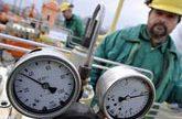 Galicia proyecta crear gas renovable combinando hidrogeno con gas natural