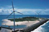 Oportunidades de negocio eolico en paises emergentes