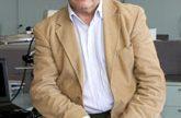 Valeriano Ruiz deja la presidencia de Protermosolar