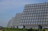 Abengoa consigue otro contrato en USA para la construccion de una megaplanta fotovoltaica